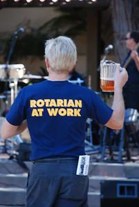 Rotary Oktobeerfest 08_013