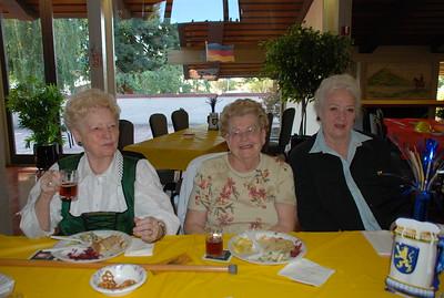 Rotary Oktobeerfest 08_045