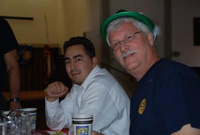 Rotary Oktobeerfest 08_093