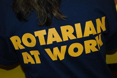 Rotary Oktobeerfest 08_086