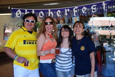 Rotary Oktobeerfest 08_036