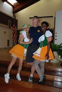 Rotary Oktobeerfest 08_056