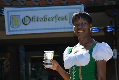 Rotary Oktobeerfest 08_025