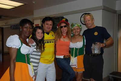 Rotary Oktobeerfest 08_069