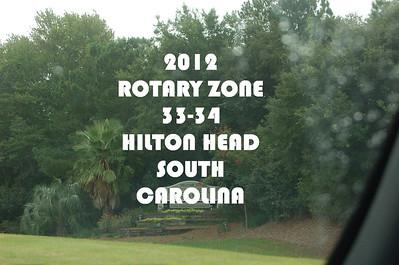 2012-09  Zone 33-34 Institute