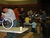 Rotary Bikes 093609