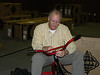 Rotary Bikes 093622