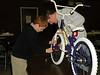 Rotary Bikes 093611