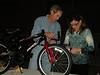 Rotary Bikes 093619