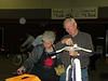 Rotary Bikes 093617