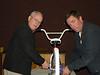 Rotary Bikes 093612