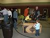 Rotary Bikes 093605