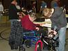 Rotary Bikes 093613