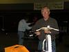 Rotary Bikes 093616