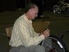 Rotary Bikes 093618