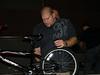 Rotary Bikes 093614