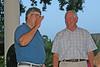 David&Bob_1775