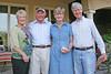 Cindy,Bob,Terry&Bob_1737