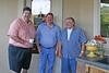 Gary,Tal&Doug_1739