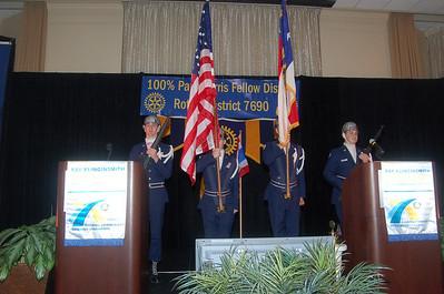 DC2011 April 1