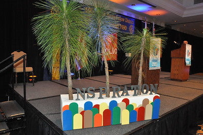 2018 District Conference 7690