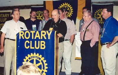 2001-DistrictConference (3)
