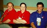 1999-DistrictConference (4)