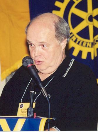 2001-DistrictConference (2)