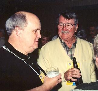 2001-DistrictConference (1)