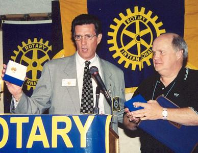 2001-DistrictConference (5)