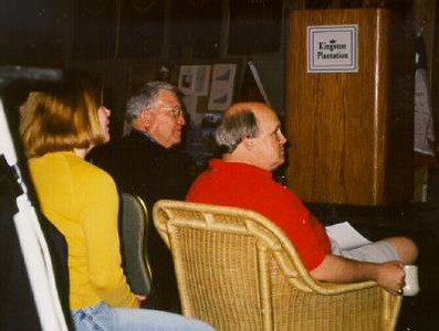 1999-DistrictConference (5)