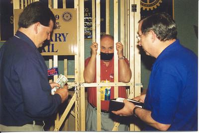 1999-DistrictConference (1)