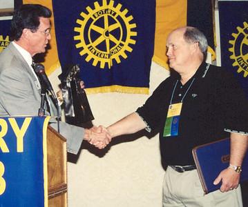 2001-DistrictConference (4)