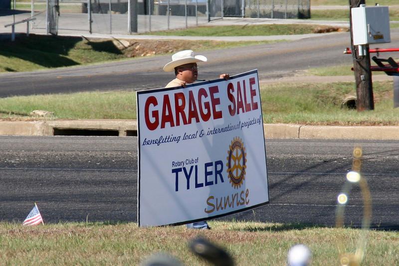 TSR Garage Sale_5572