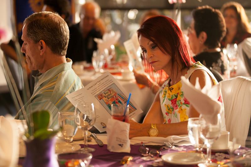 Rotary. Photos by HireVP.com-85.jpg