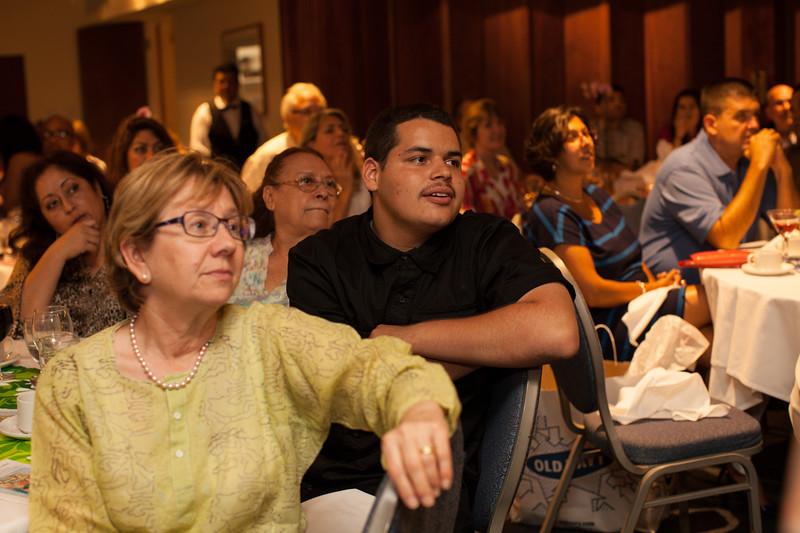 Rotary. Photos by HireVP.com-269.jpg
