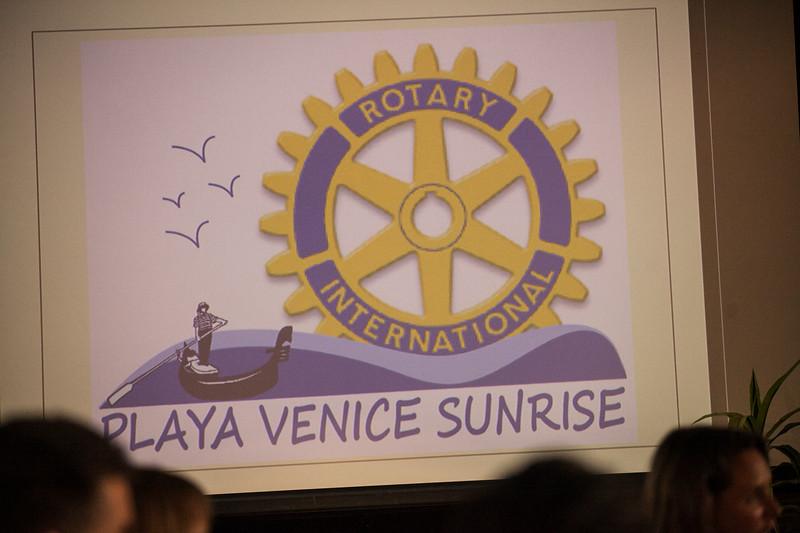 Rotary. Photos by HireVP.com-82.jpg