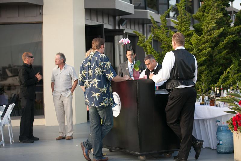 Rotary. Photos by HireVP.com-73.jpg