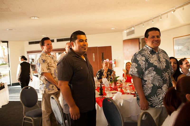 Rotary. Photos by HireVP.com-90.jpg