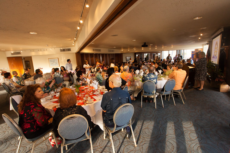 Rotary. Photos by HireVP.com-103.jpg