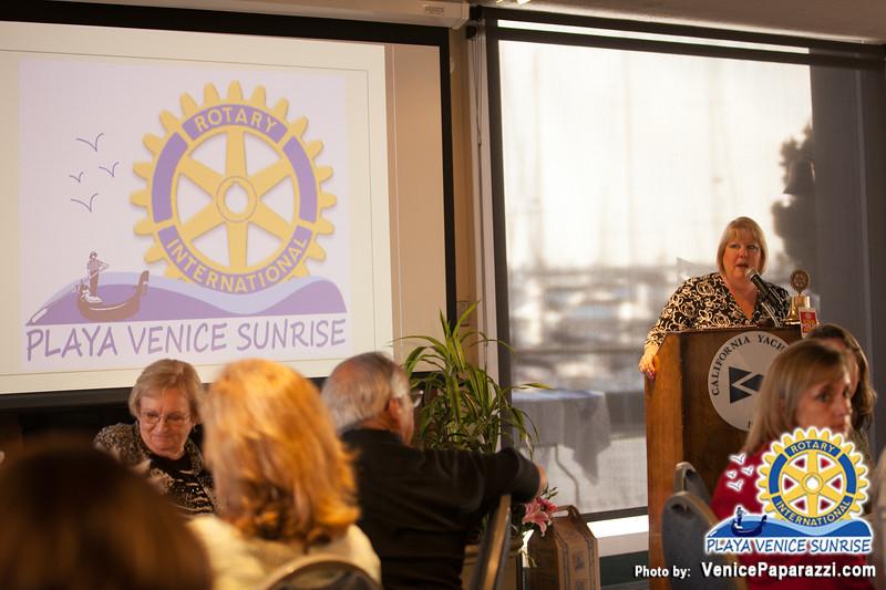 Rotary. Photos by HireVP.com-80.jpg
