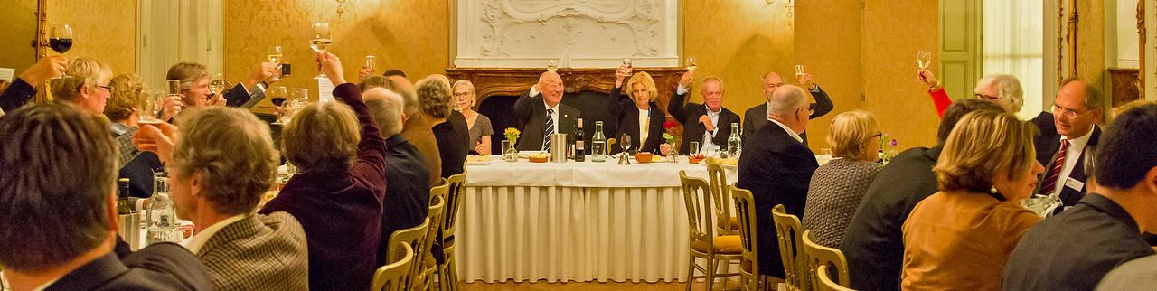 Bonner Freunde Den Haag nov2016