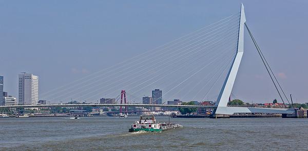 Rotary Rotterdam 2018