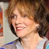 Phoenix Academy Susan Glover