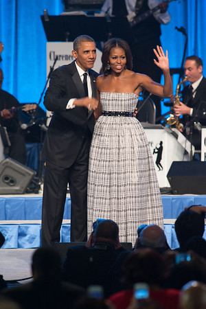 "The Congressional Black Caucus Foundation, Incorporated (CBCF) today announced that President Barack Obama will serve as the keynote speaker for the 45th Annual Legislative Conference (ALC) Phoenix Awards Dinner. The event is scheduled for 6 p.m., Saturday, Sept. 19 at the Walter E. Washington Convention Center in Washington, D.C.<br /> <br /> ""We welcome President Barack Obama's participation in the Phoenix Awards Dinner, particularly at this critical time for African Americans,"" said A. Shuanise Washington, president and chief executive officer of the CBCF. ""As a former member of the CBC, and throughout his presidency, Mr. Obama has taken action to rectify the civil and social injustices experienced by black Americans. We deeply value Mr. Obama's commitment to our mission to eliminate disparities in underserved communities."""