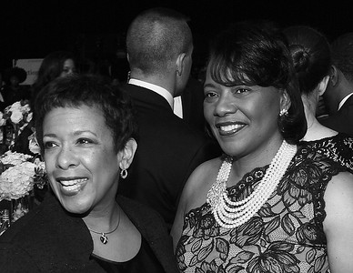 """The Congressional Black Caucus Foundation, Incorporated (CBCF) today announced that President Barack Obama will serve as the keynote speaker for the 45th Annual Legislative Conference (ALC) Phoenix Awards Dinner. The event is scheduled for 6 p.m., Saturday, Sept. 19 at the Walter E. Washington Convention Center in Washington, D.C.  """"We welcome President Barack Obama's participation in the Phoenix Awards Dinner, particularly at this critical time for African Americans,"""" said A. Shuanise Washington, president and chief executive officer of the CBCF. """"As a former member of the CBC, and throughout his presidency, Mr. Obama has taken action to rectify the civil and social injustices experienced by black Americans. We deeply value Mr. Obama's commitment to our mission to eliminate disparities in underserved communities."""""""