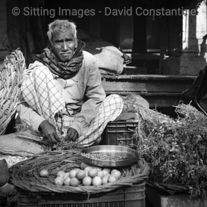 Lucknow, Uttar Pradesh Jan 2017