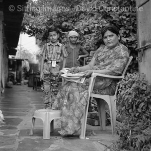 Ongole, Andhra Pradesh, India. 2013
