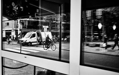 Rotterdam 2018 Street