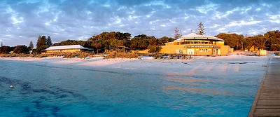 R7-Rottnest Island Tea Rooms